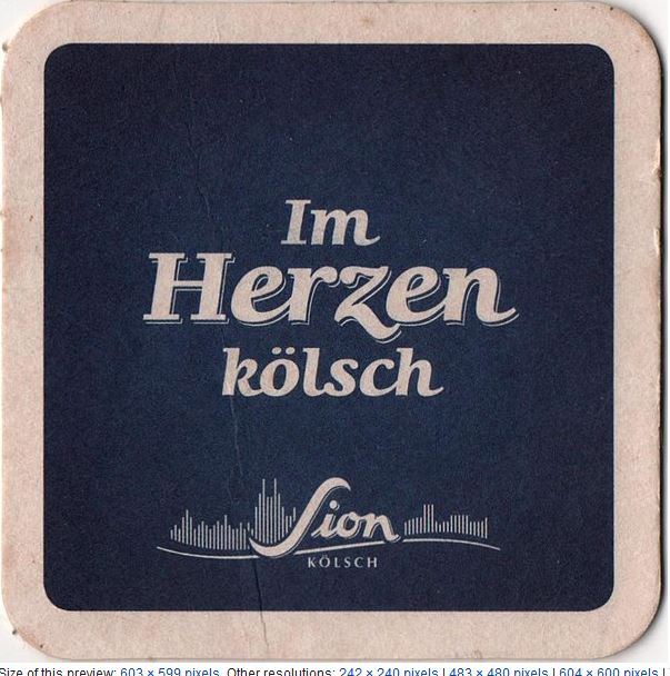Blog Bierdeckel 2