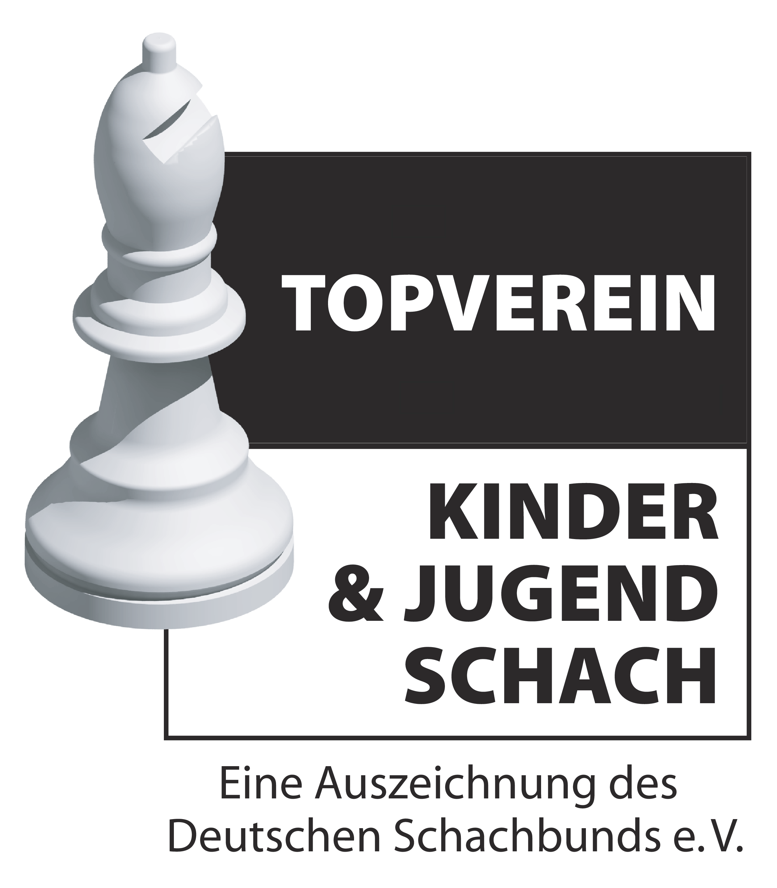 Logo Top Schachverein 2